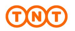 Jobs from TNT Digital