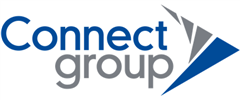 Jobs from Connect Group PLC