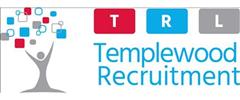 Jobs from TEMPLEWOOD RECRUITMENT LTD
