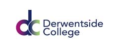 Jobs from Derwentside College