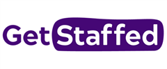 Jobs from Get Staffed Online Recruitment Limited