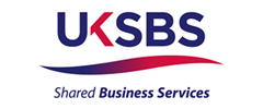 Jobs from UK Shared Business Services Ltd