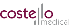 Jobs from Costello Medical