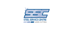 Jobs from Steel Service Centre
