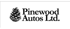 Jobs from PINEWOOD AUTOS LIMITED