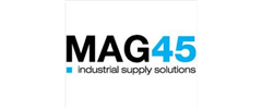 Jobs from MAG45