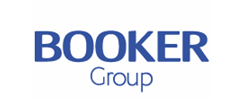 Jobs from Booker Group