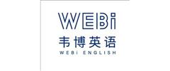 Jobs from Webi English