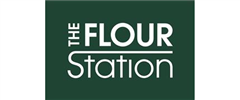 Jobs from The Flour Station