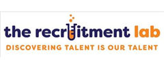 Jobs from The Recruitment Lab