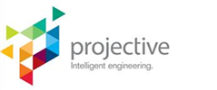 Jobs from Projective Limited