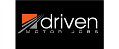 Jobs from Driven Motor Jobs