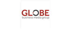 Jobs from Globe Business Media Group