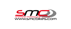 Jobs from Sheffield Motorcycle Centre
