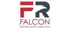Jobs from Falcon Recruitment Services LTD