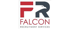 Jobs from Falcon Recruitment Services LTD