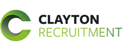 Jobs from Clayton Recruit
