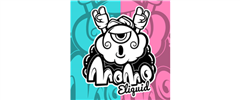 Jobs from momo e liquid ltd