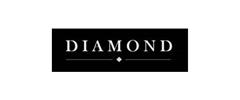 Jobs from Diamond Commercial Recruitment Ltd