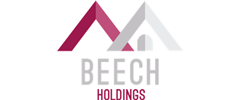 Jobs from Beech Holdings