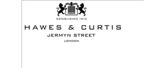 Jobs from Hawes and Curtis