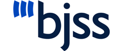 Jobs from BJSS Limited