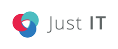 Jobs from Just IT Recruitment Ltd