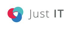 Jobs from Just IT Recruitment Ltd
