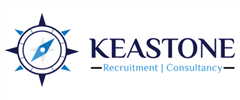 Jobs from Keastone Recruitment