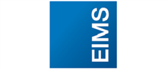 Jobs from EIMS