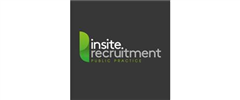 Jobs from Insite Public Practice Recruitment Limited