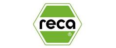 Jobs from Reca UK