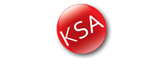 Jobs from KSA Insurance Recruitment