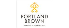 Jobs from Portland Brown