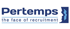 Jobs from Pertemps Tamworth Commercial
