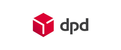Jobs from DPD
