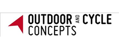 Jobs from Outdoor & Cycle Concepts (Cotswold Outdoor / Snow & Rock)