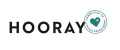 Jobs from HOORAY Recruitment