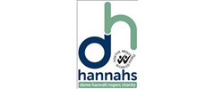 Jobs from Dame Hannah Rogers Trust