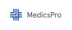 Jobs from MedicsPro Limited