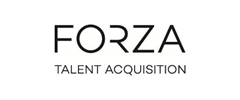 Jobs from Forza Talent Acquisition