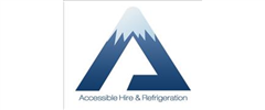 Jobs from Accessible Hire & Refrigeration Ltd