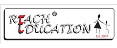 Jobs from Reach Education