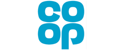 Jobs from Co-op Group