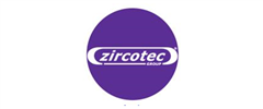 Jobs from Zircotec