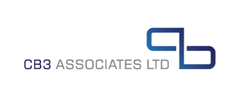 Jobs from CB3 Associates Ltd