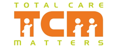 Jobs from Total Care Matters