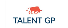 Jobs from Talent GP Limited