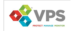 Jobs from VPS UK