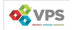 Jobs from VPS UK